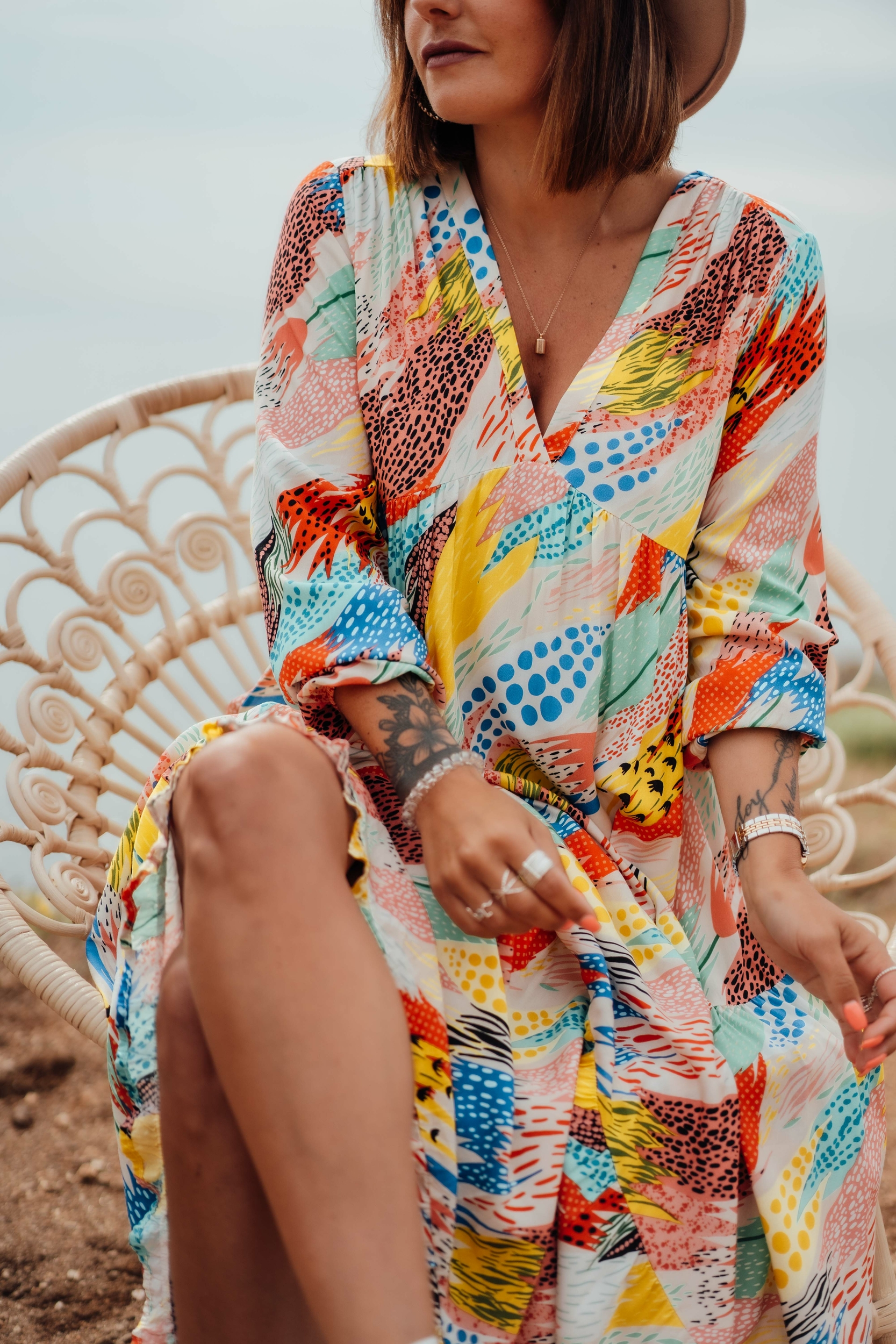 robe_tina_multicolor-9