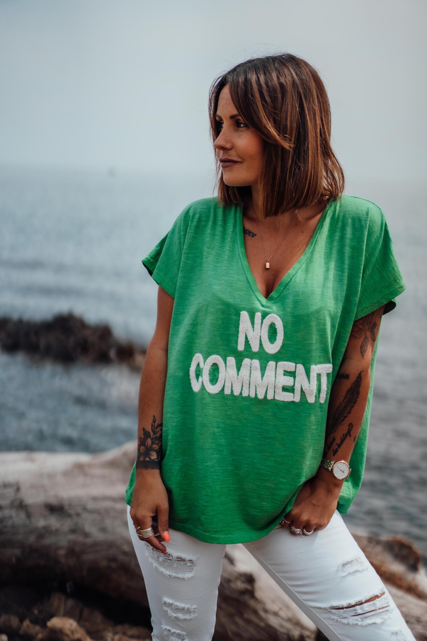 tee_nocomment_vert