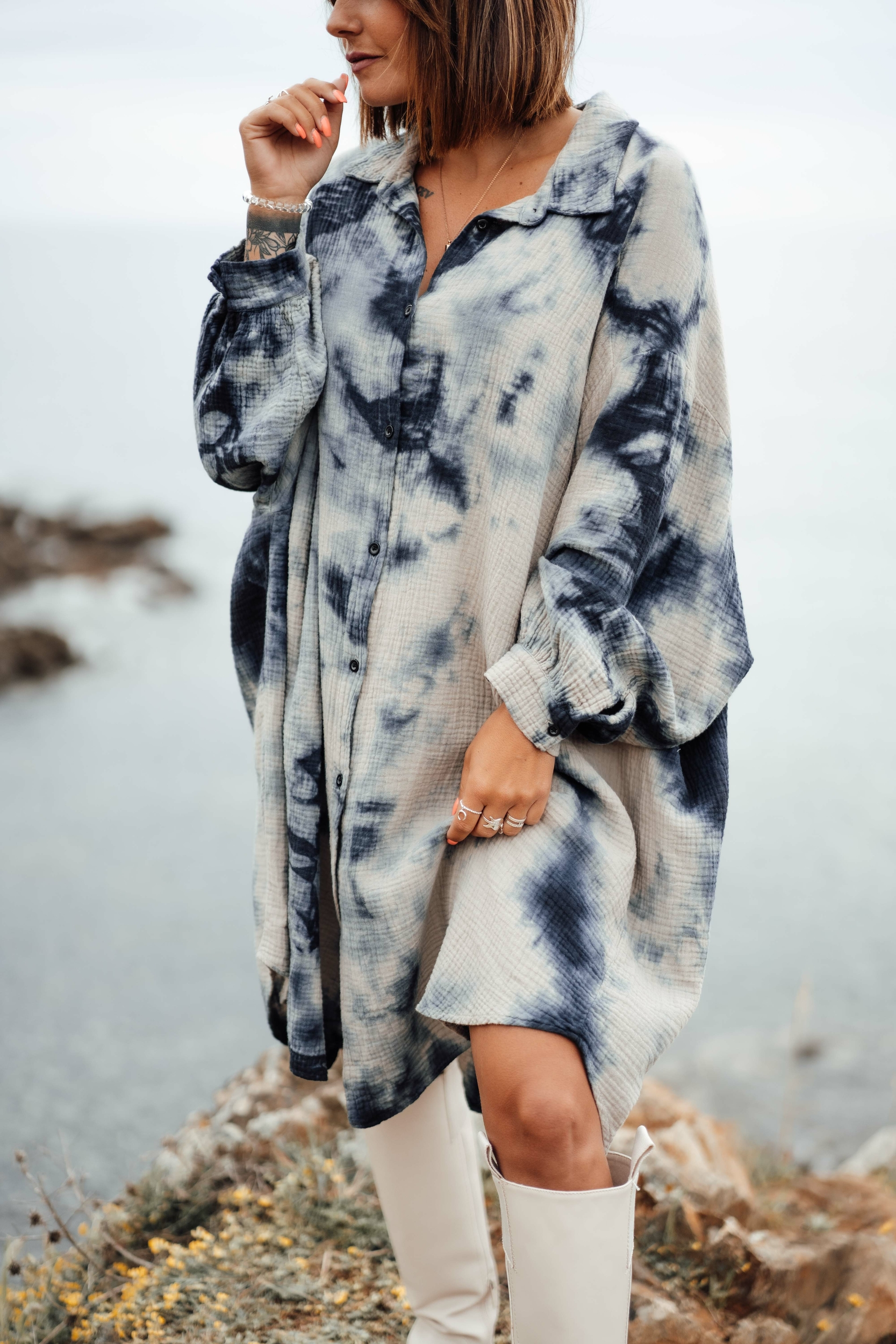 robe_erika_bleu-7