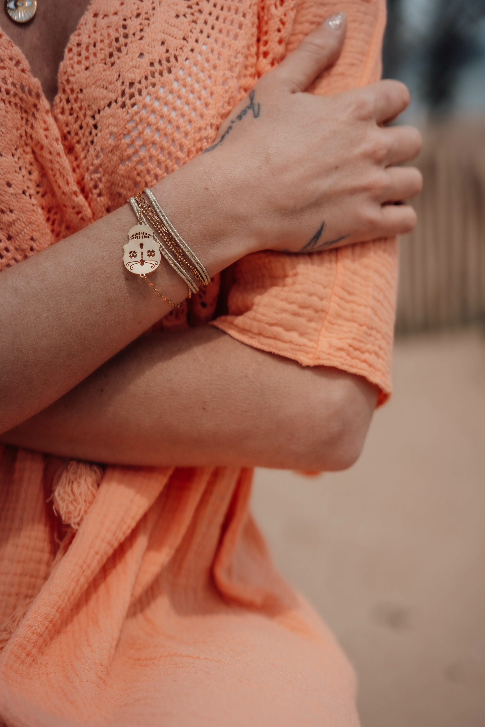 robe_mylene_longue_mc_orange-9
