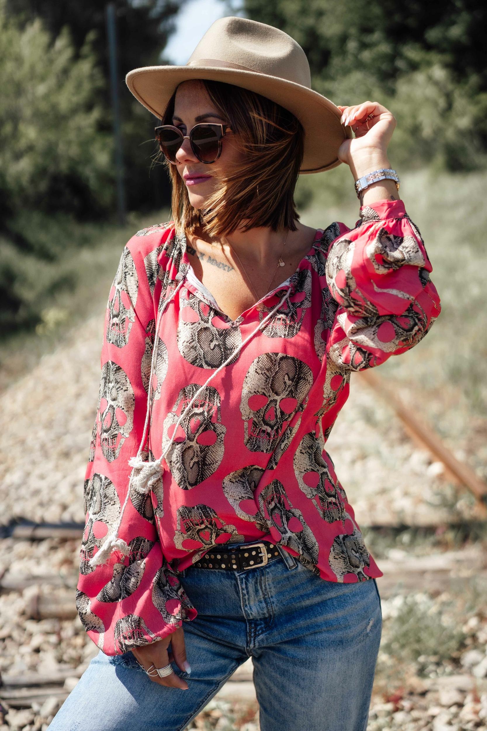 blouse_mathilde_rose-2