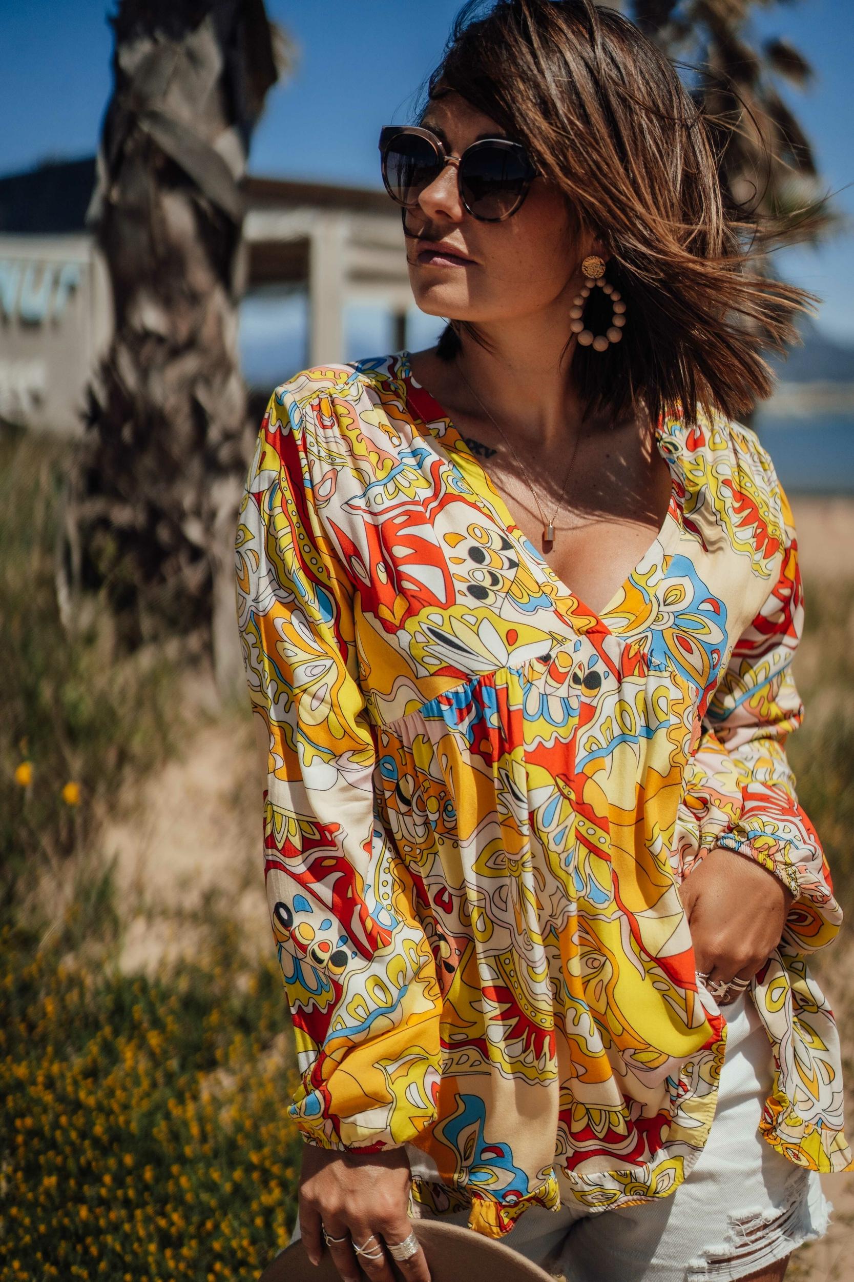 blouse_kissa_jaune-4