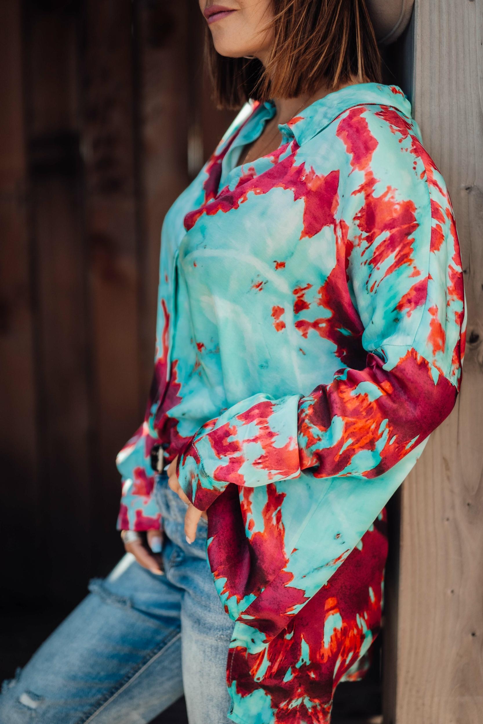 blouse_shanty_vert_deau-7