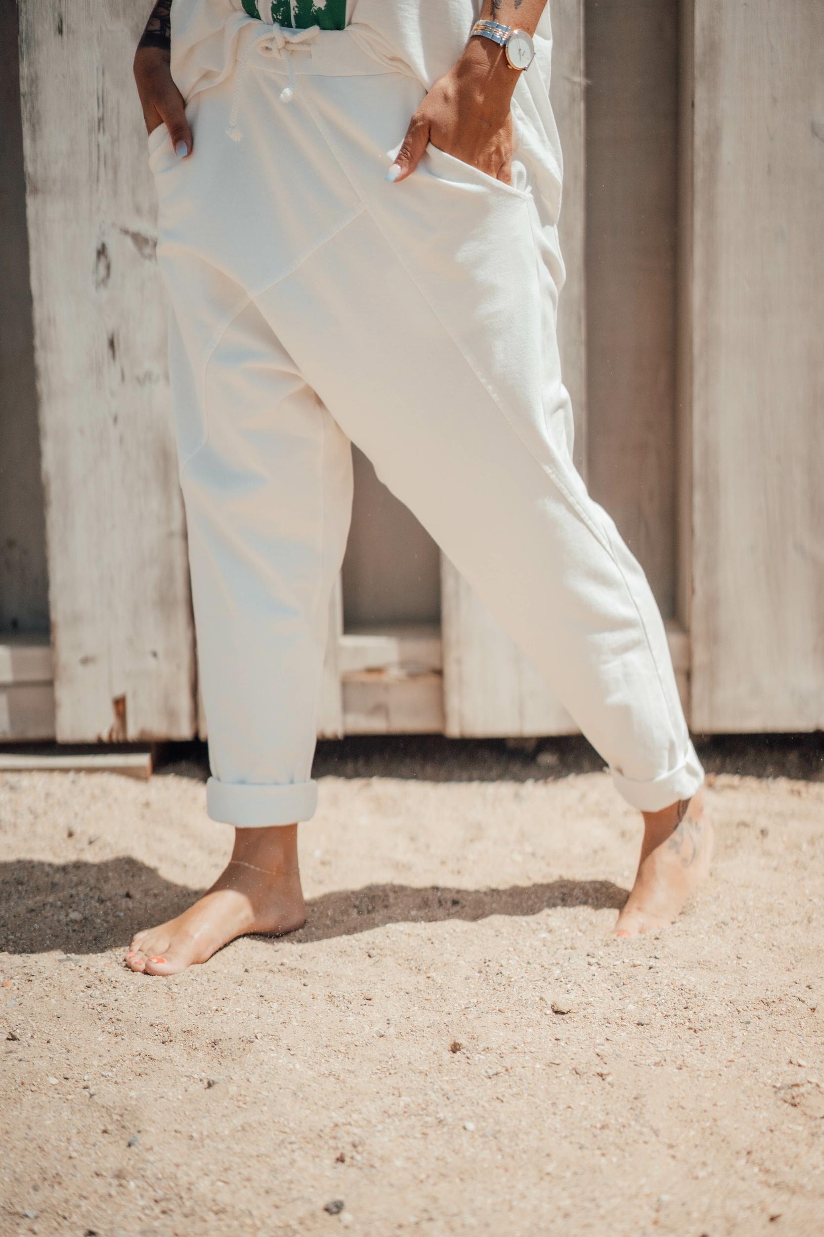 pantalon_mael_ecru-2