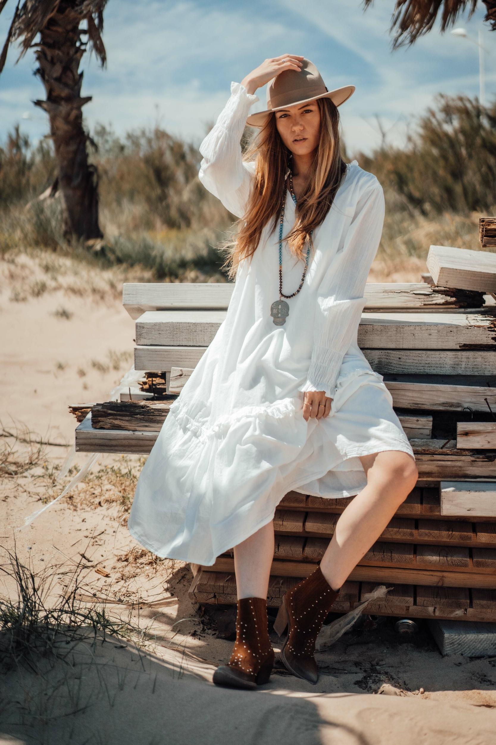 robe_francesca_ecru