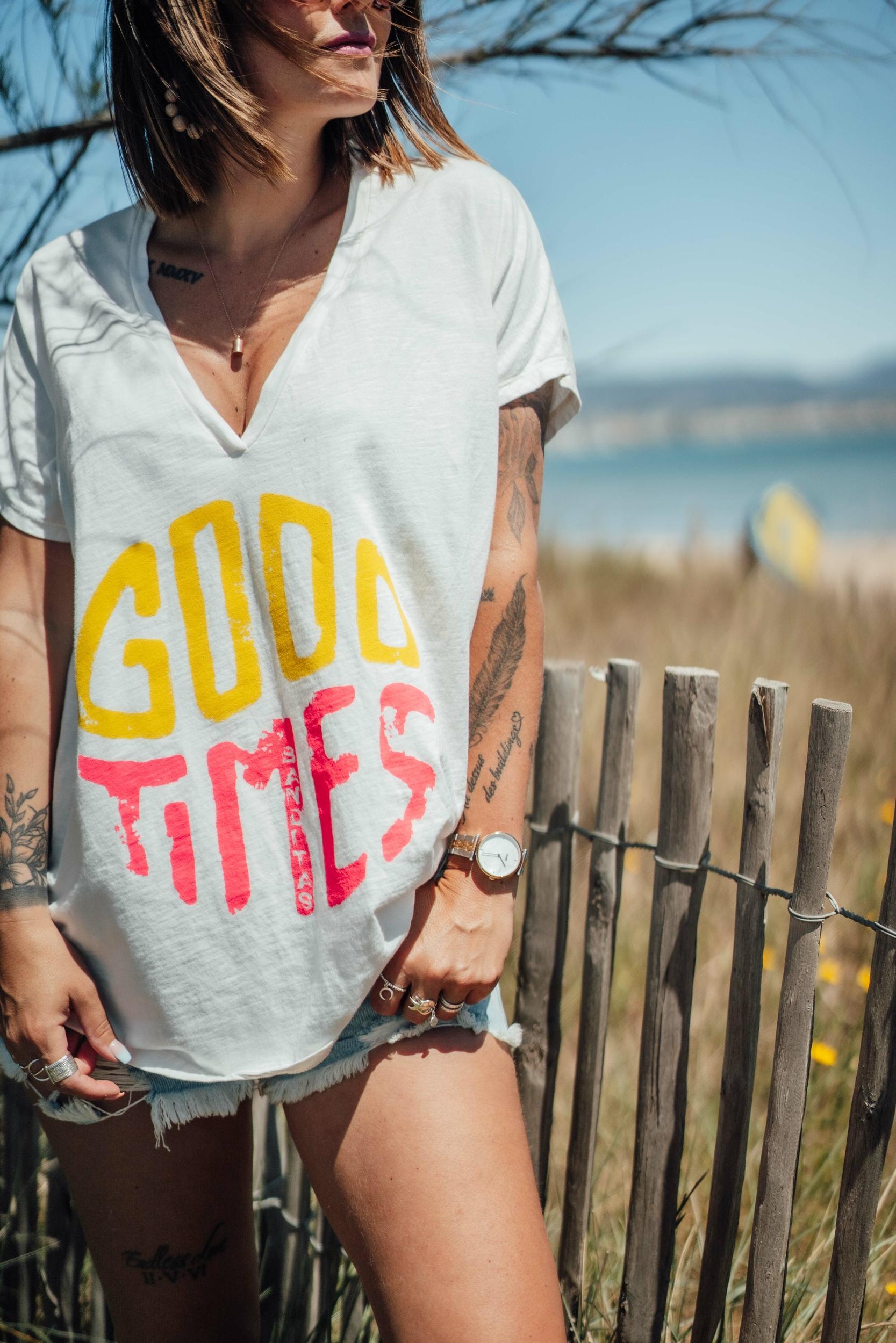 tee_goodtimes_mc_ecru-4