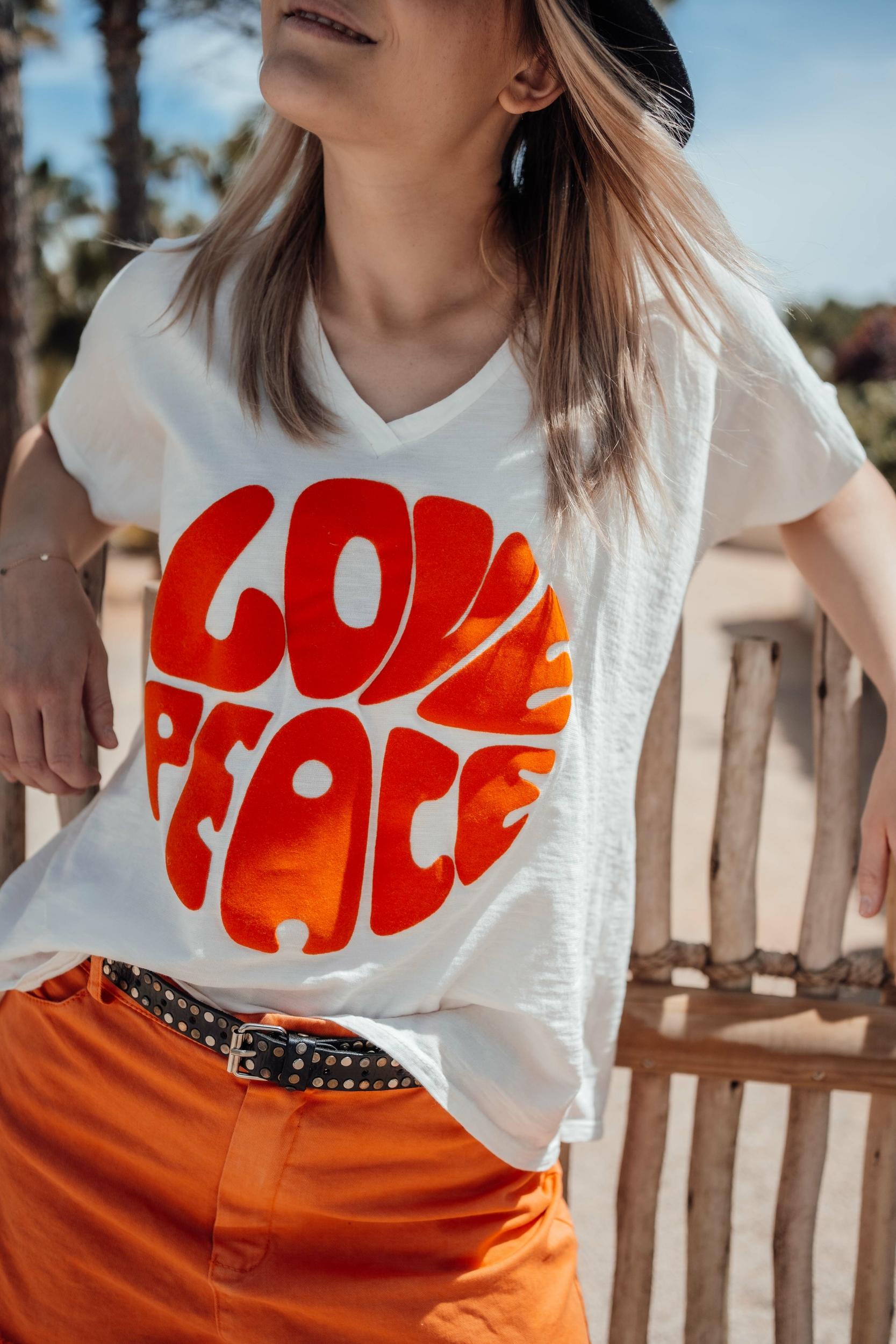tee_peacelove_ecru_orange-3