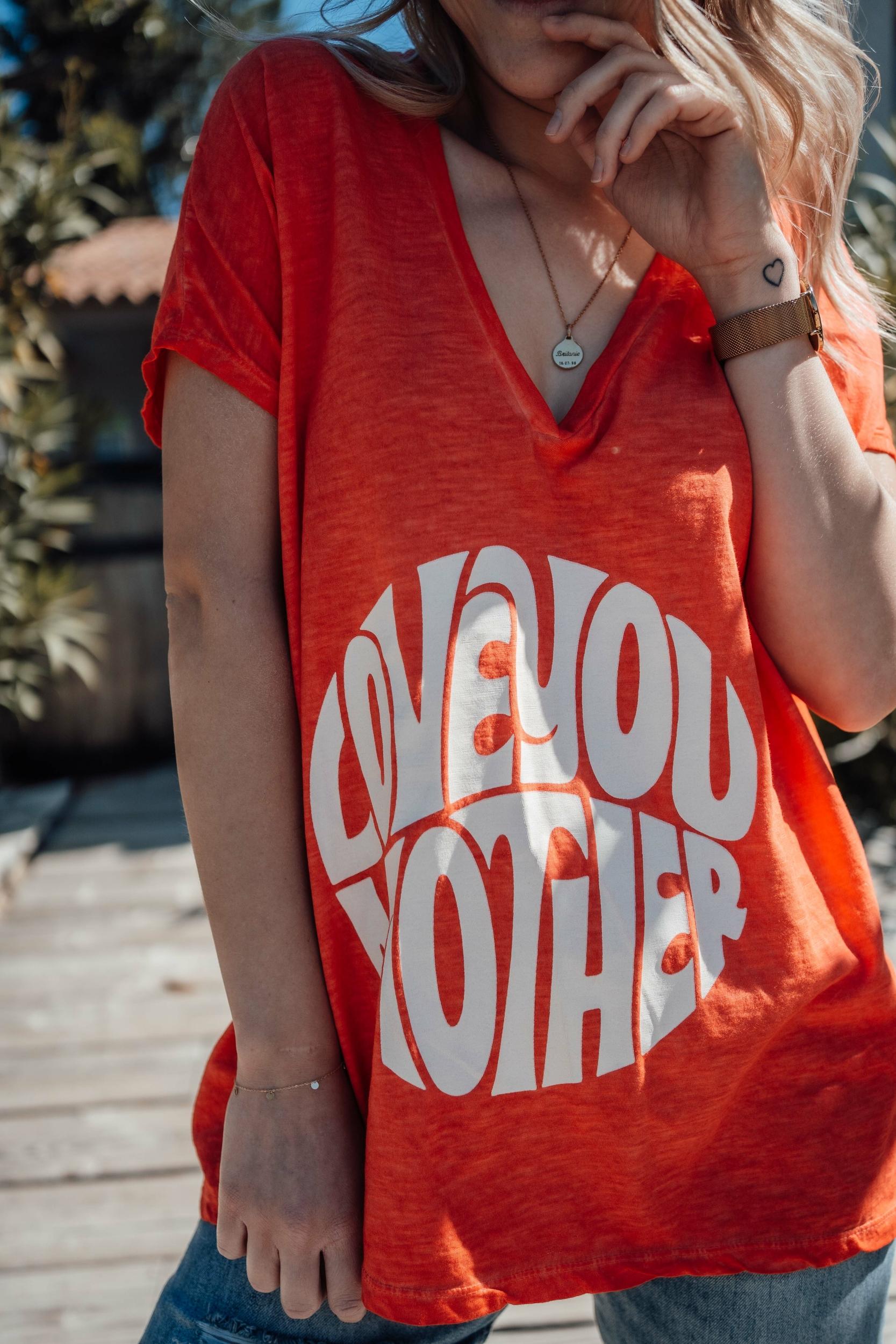 tee_lovemum_mc_orange-12