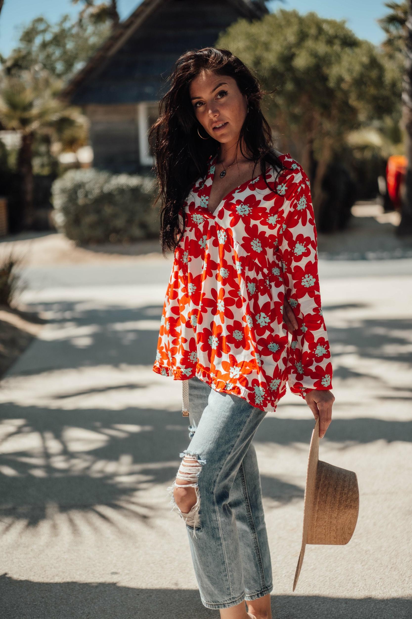 blouse_dixie_banditasPM-643