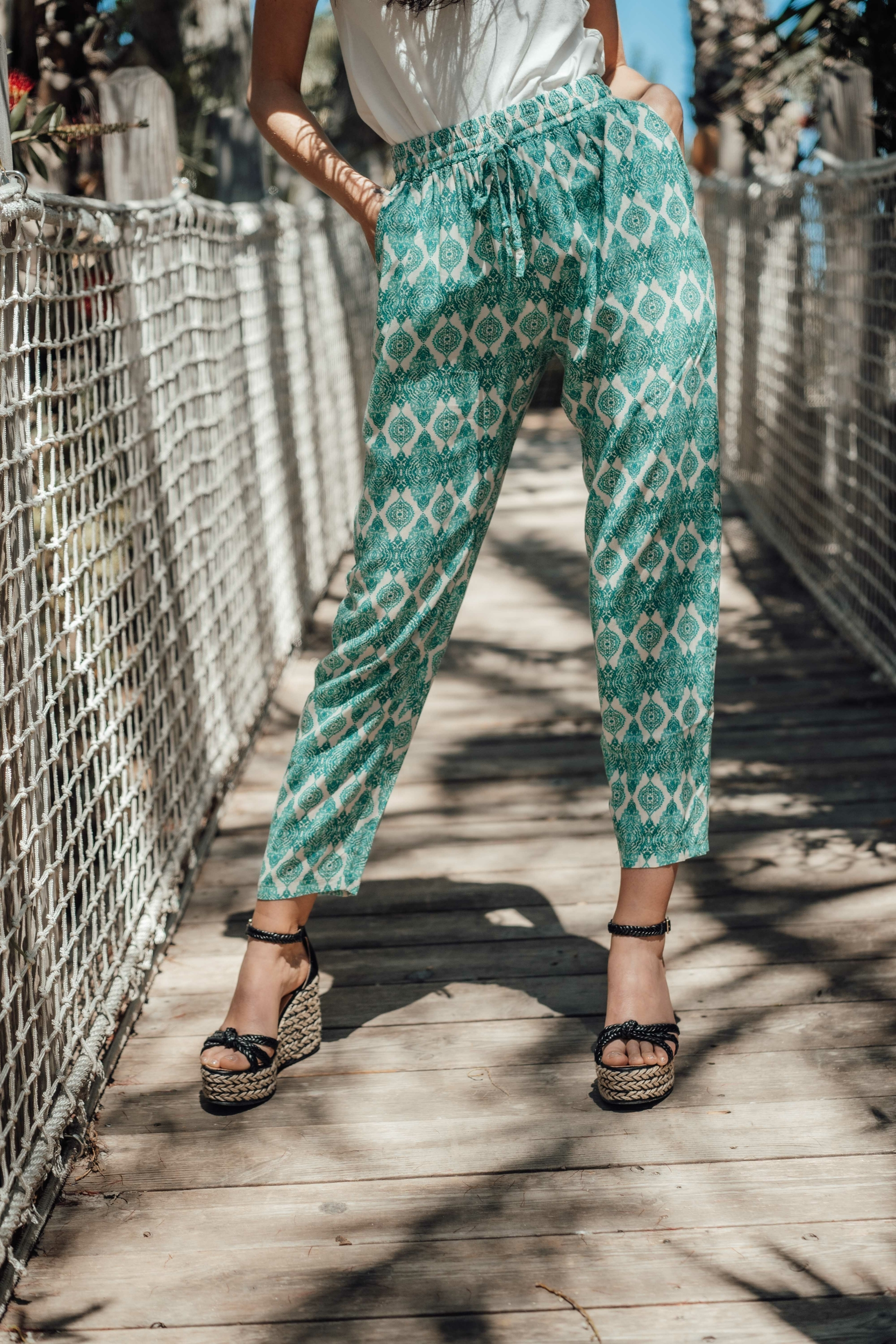 pantalon_desiré_turquoise_banditasPM-137