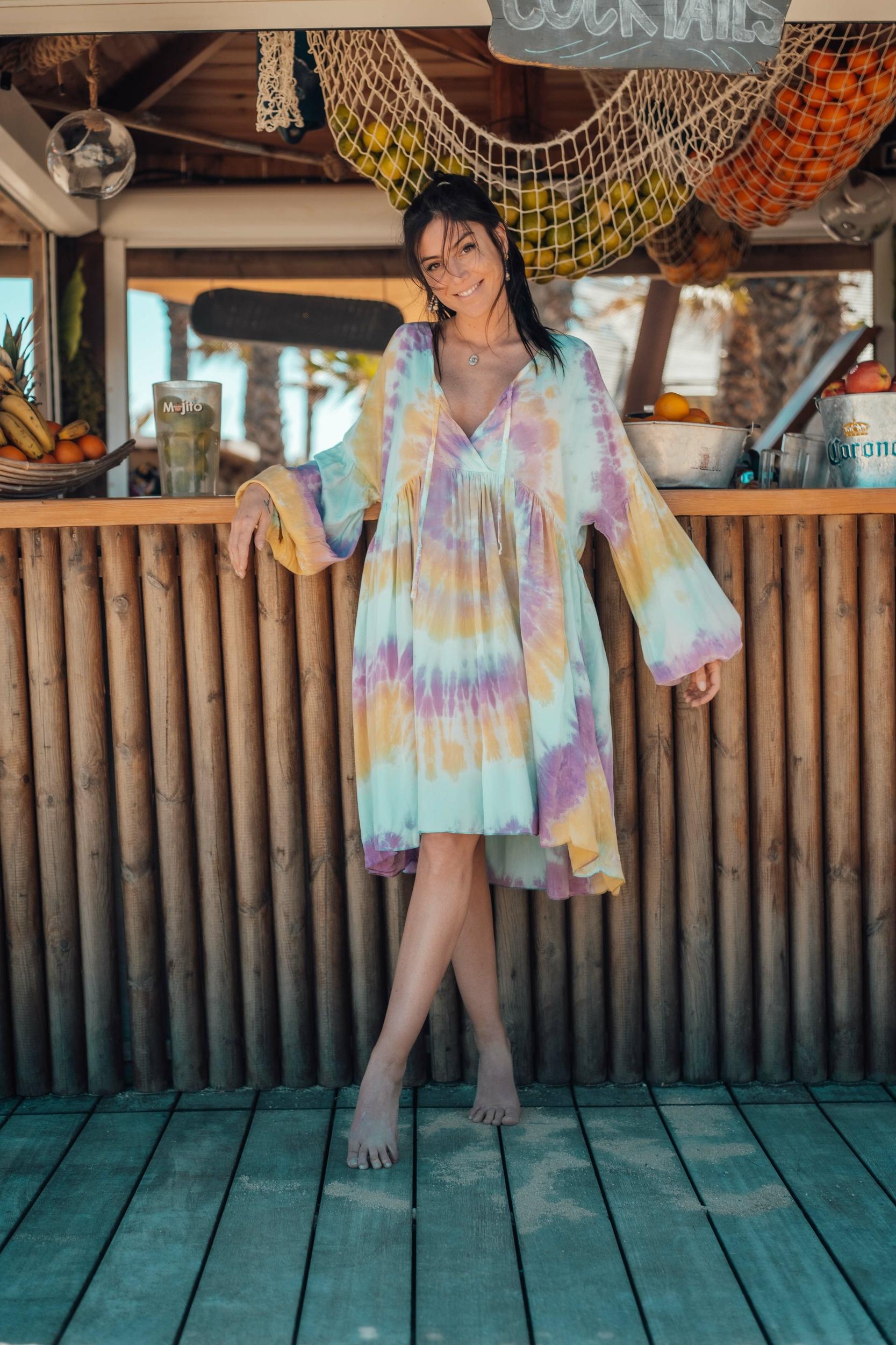 robe_june_multicolor_chantalbPM-531