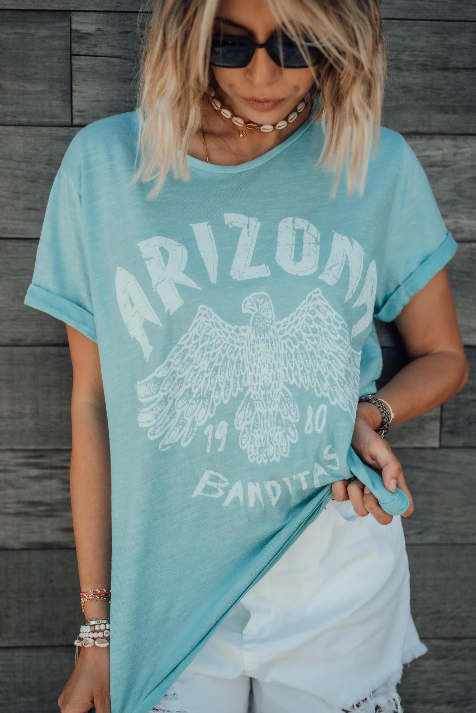 tee_arizona_turquoise_banditasPM-566