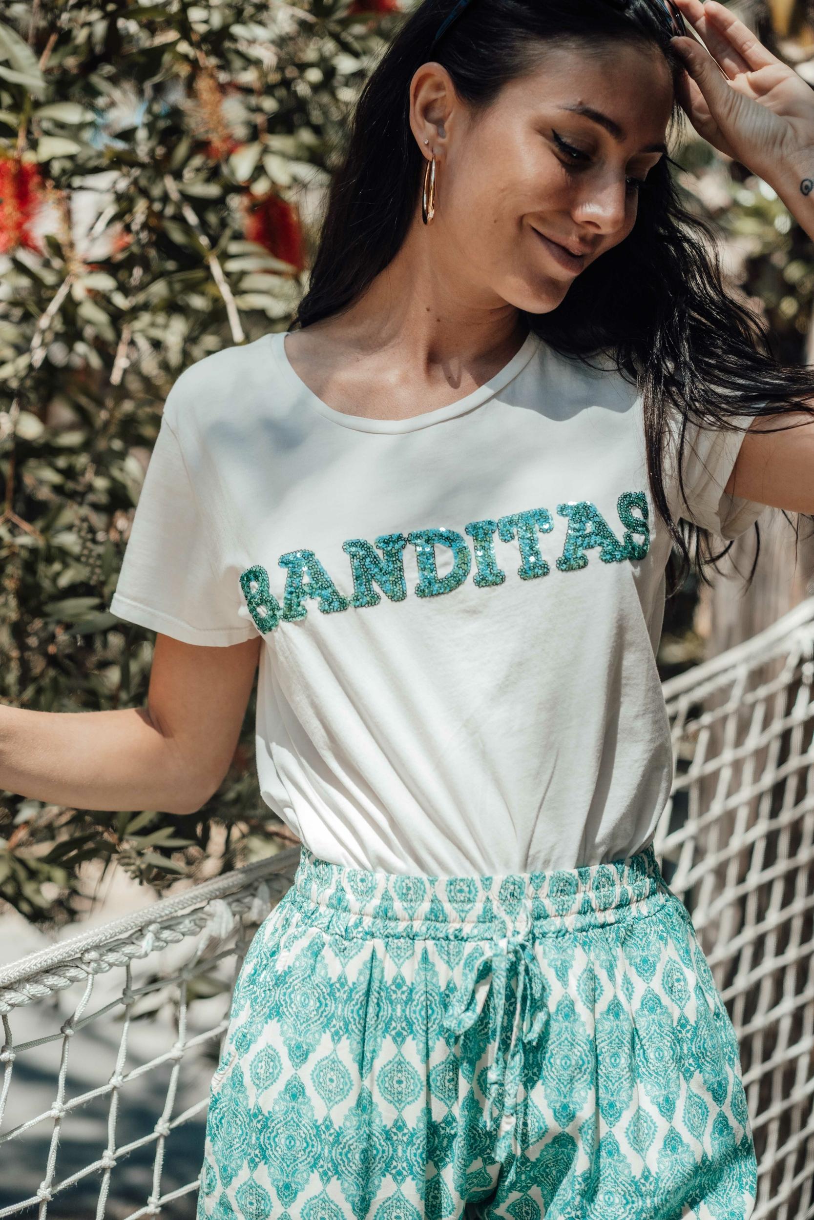 tee_cruz_blanc_turquoise_banditasPM-129
