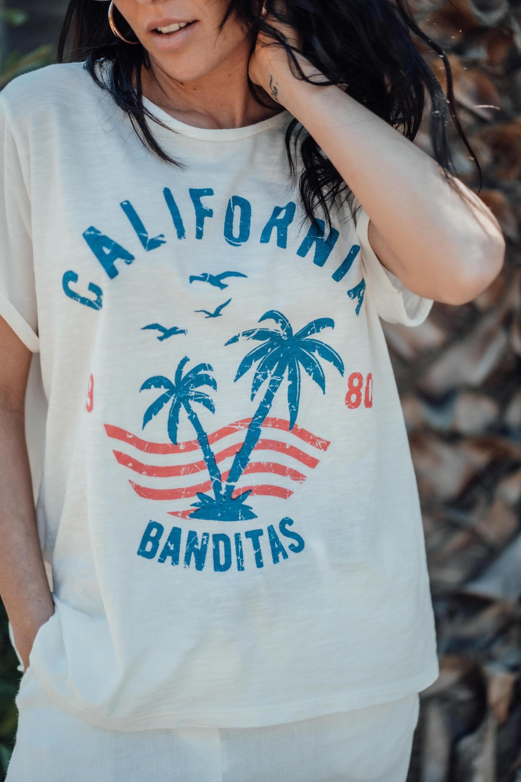 tshirt_california_blanc_banditasPM-176