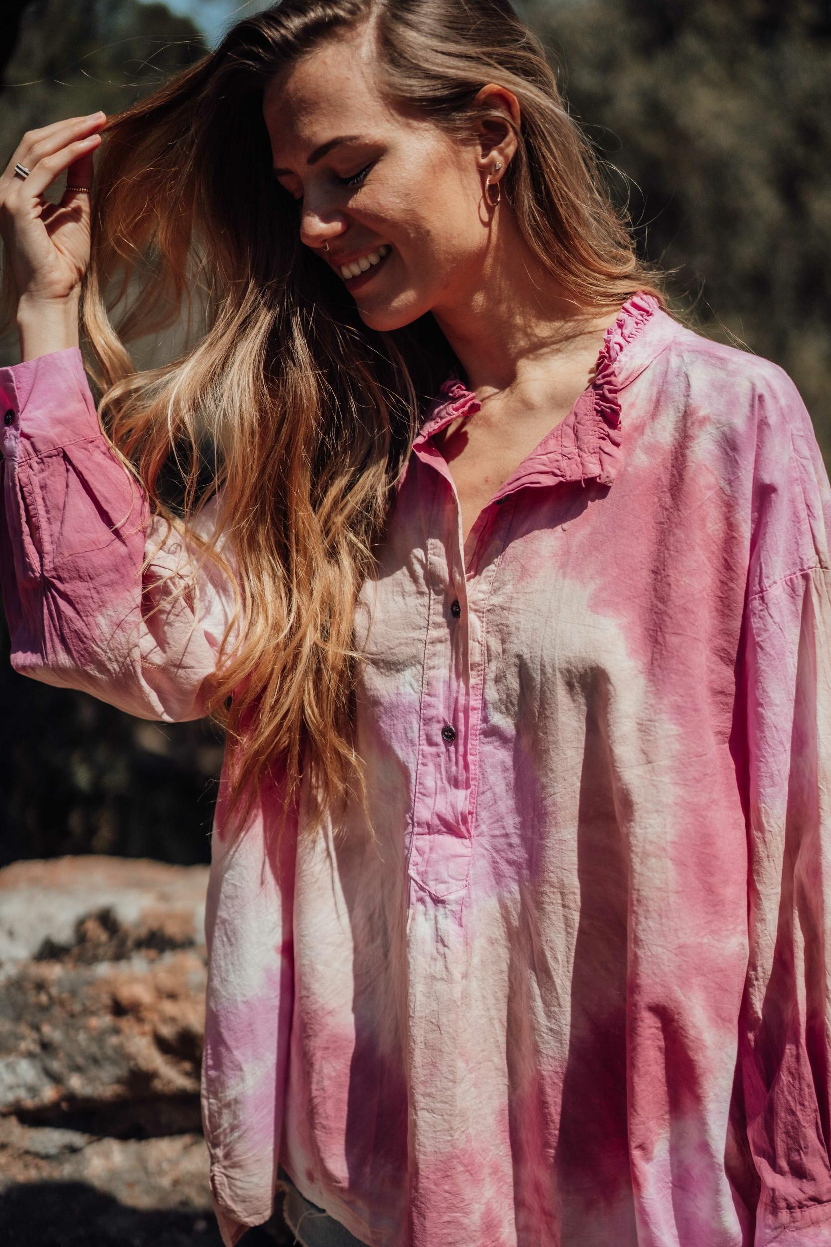blouse_julie_rose-2