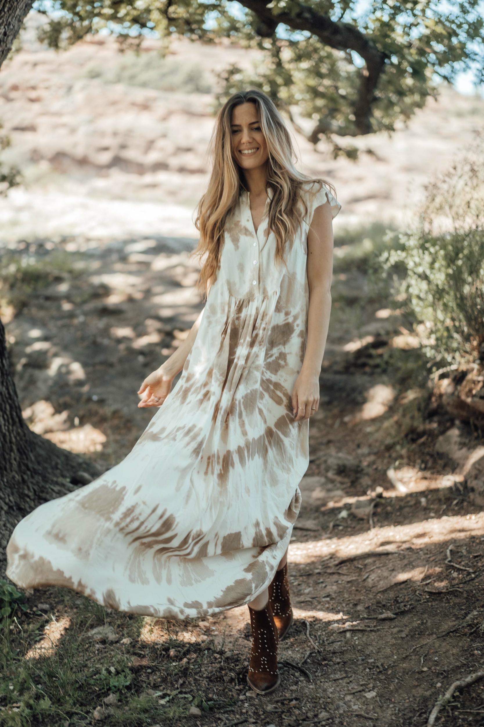 robe_june_longue_sm_camel-16