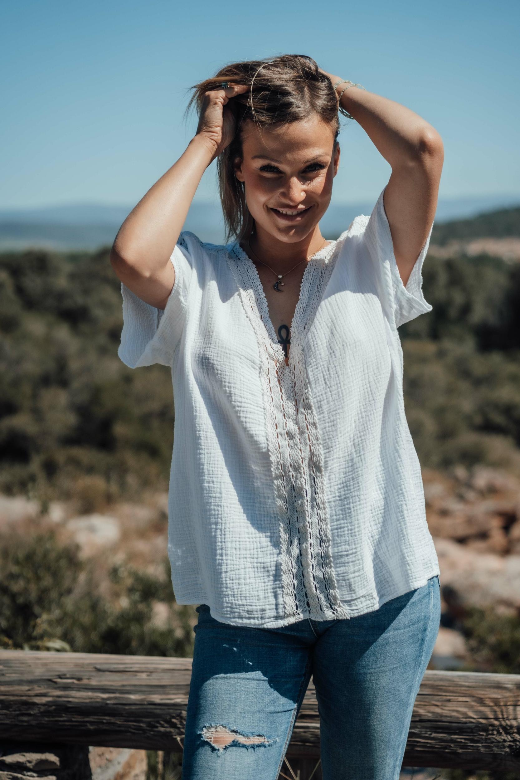 blouse_magniolia_mc_ecru-8