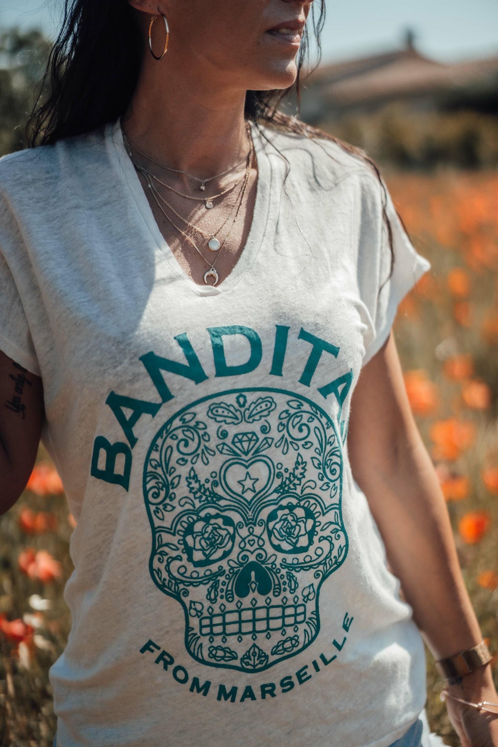 tee_mexico_mc_ecru_banditasiz-18
