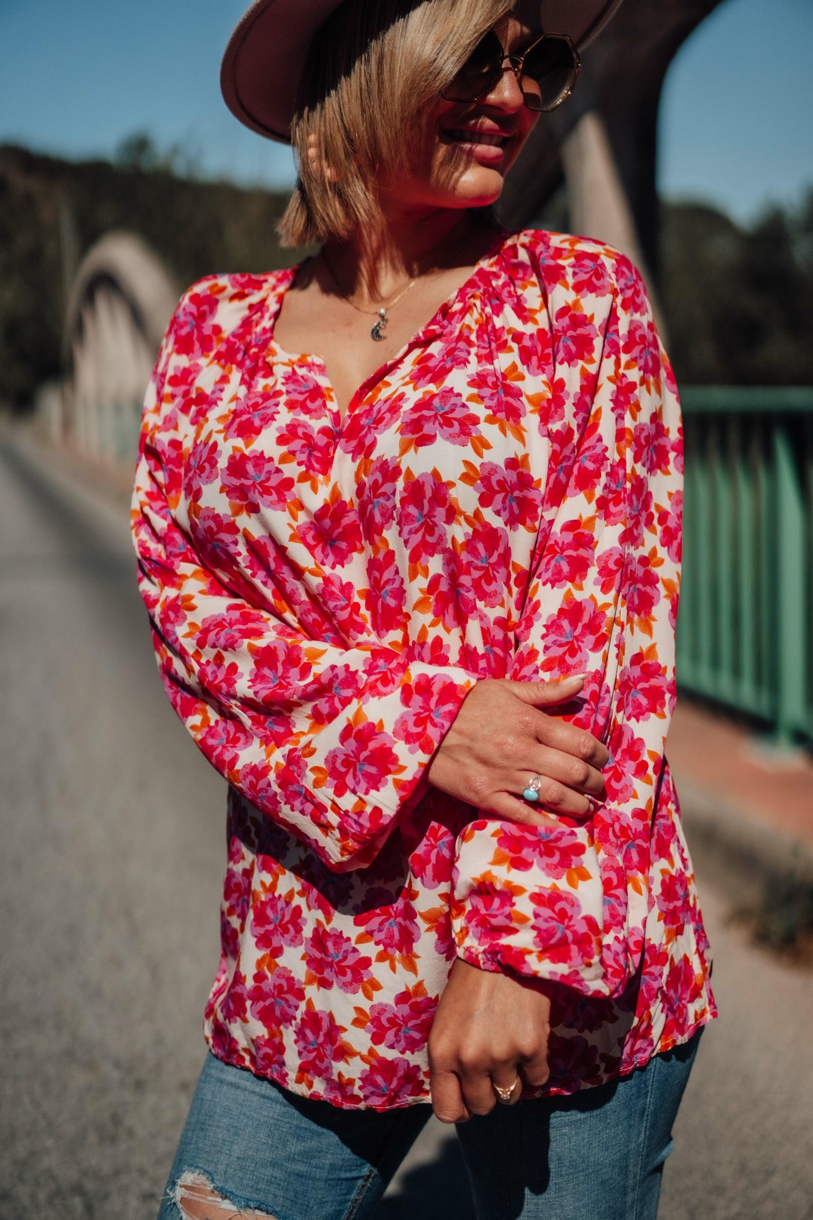blouse_samara_rose-8