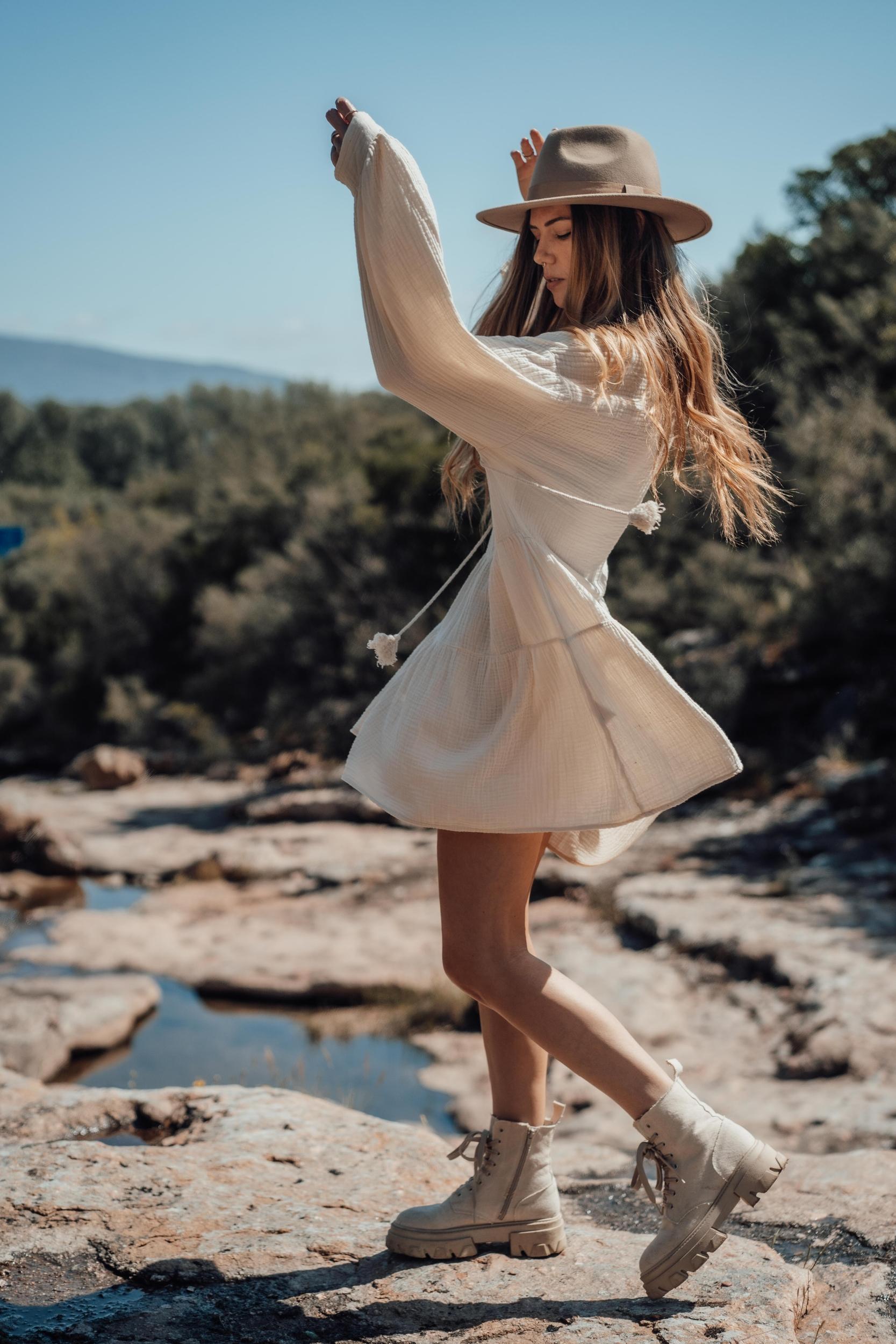 robe_paola_cte_manche_longue_ecru-3