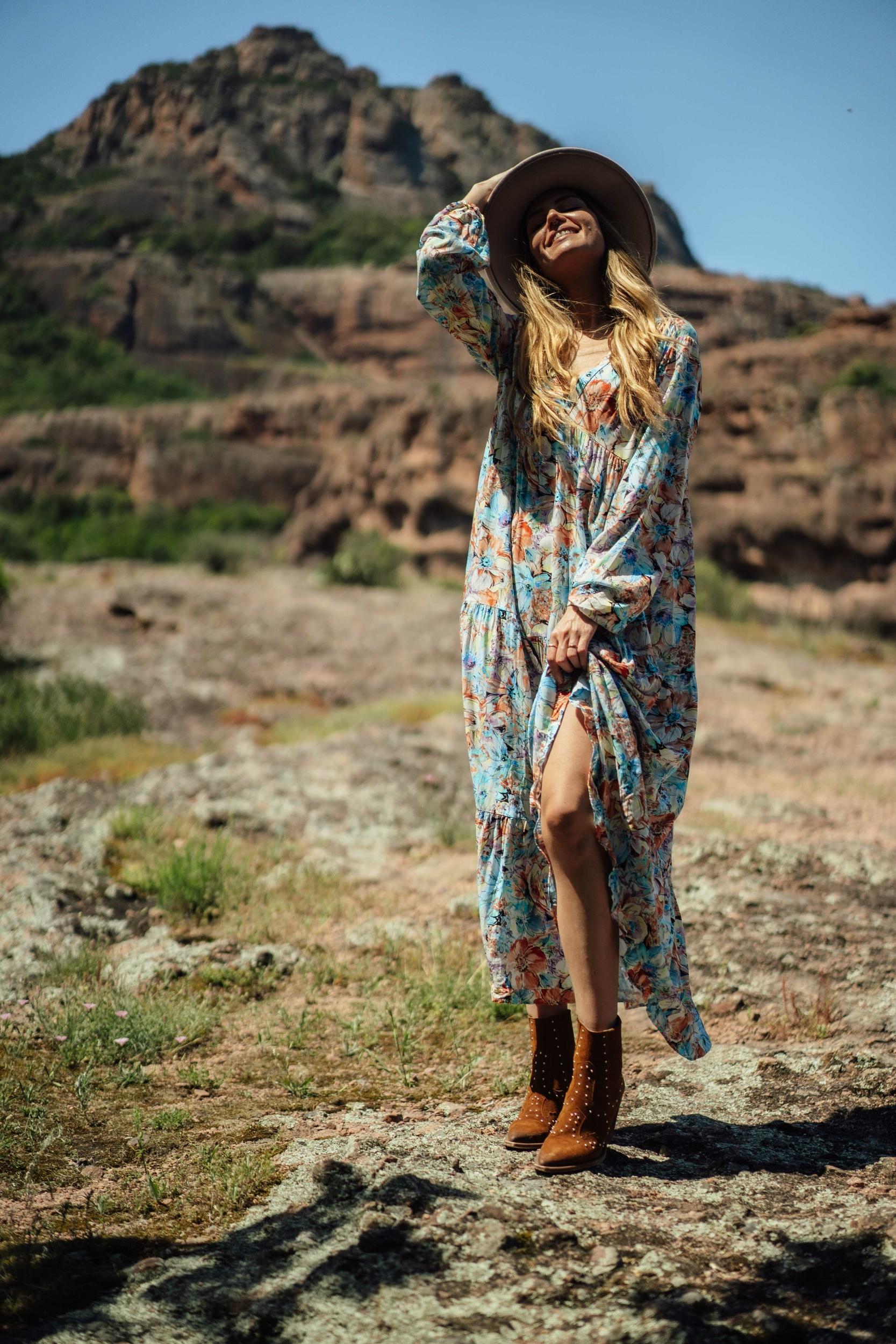 robe_praline_longue_bleue-9