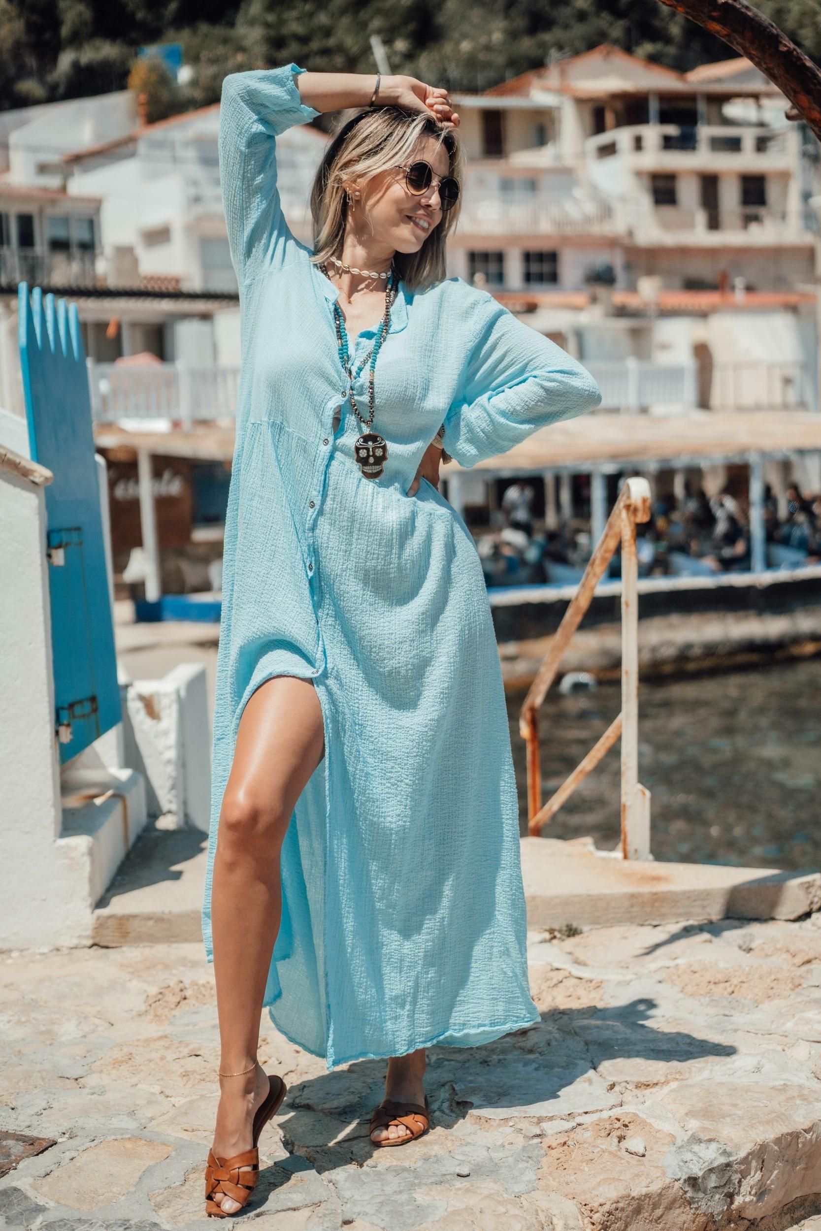 robe_eva_turquoise_banditasAM-332
