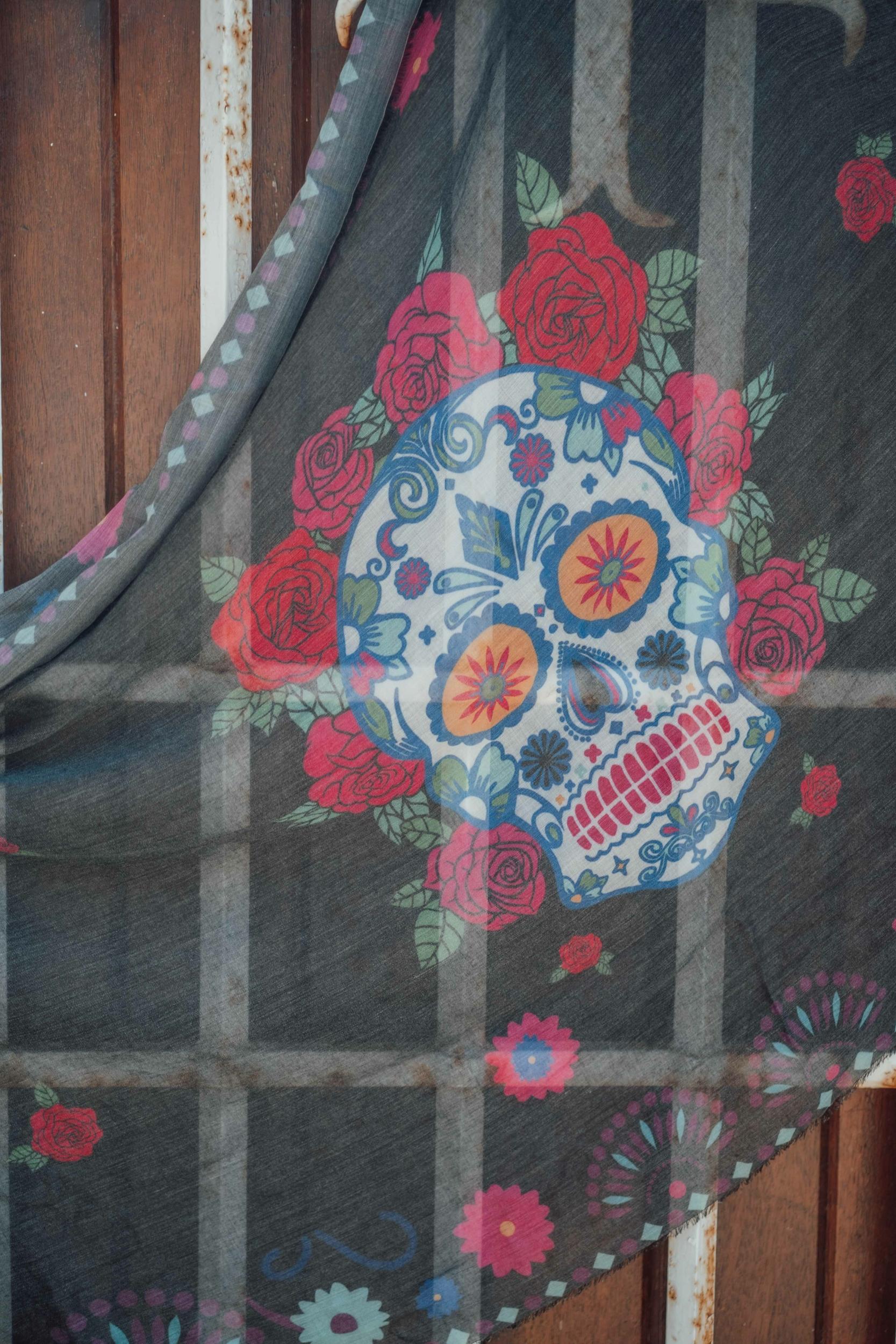 foulard_maina_noir_banditasAM-164