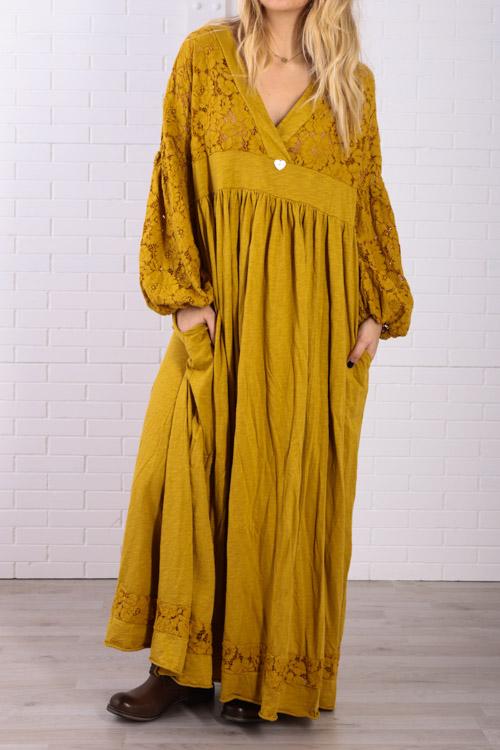 robe_chicca_chantal_b_keva_moutarde_02