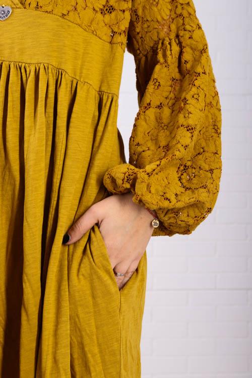 robe_chicca_chantal_b_keva_moutarde_04