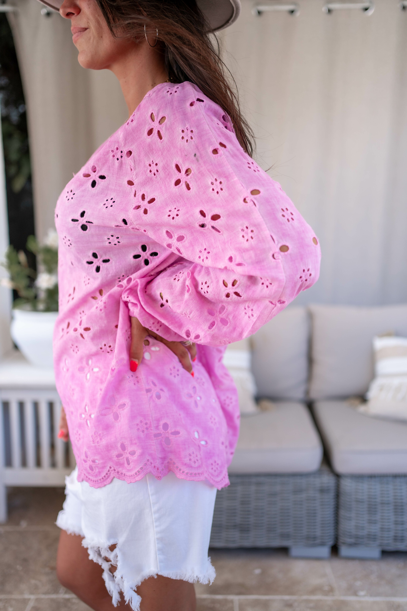blouse_floriza_rose-2