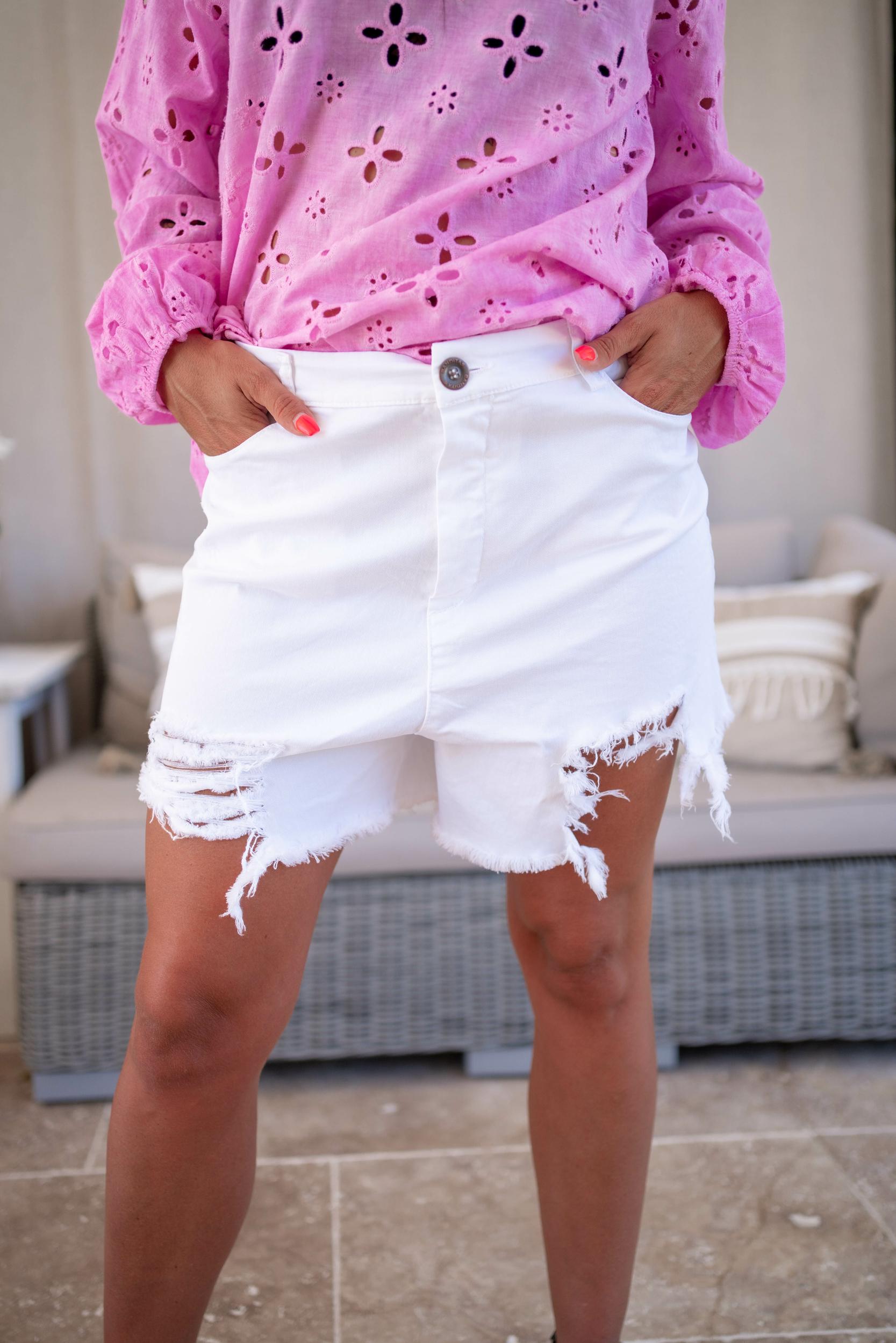short_antho_blanc-4