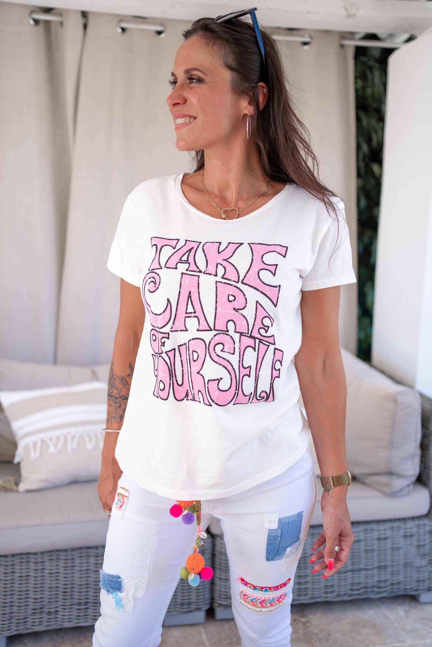 tee_take_care_blanc_rose-3