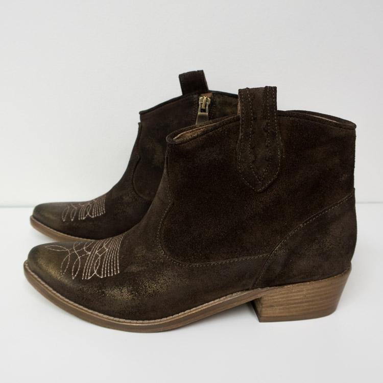 Boots NASHVILLE