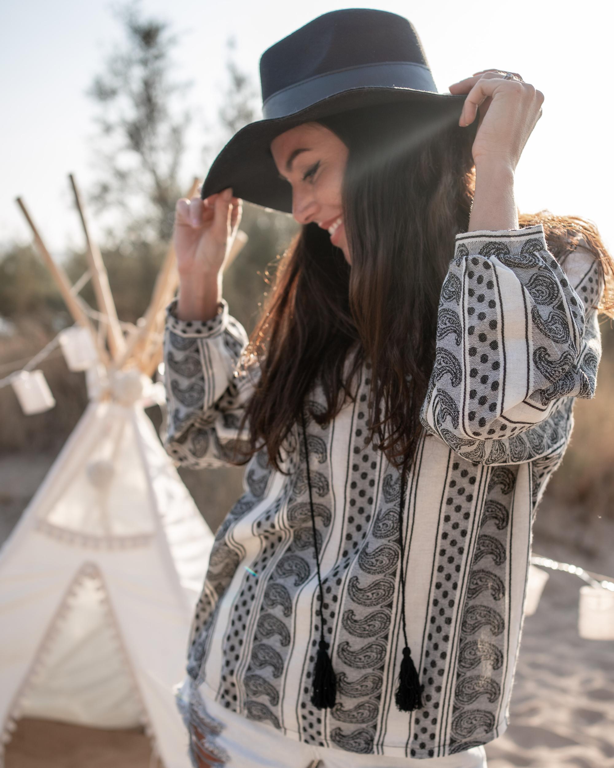 blouse_zehia_banditassun-79