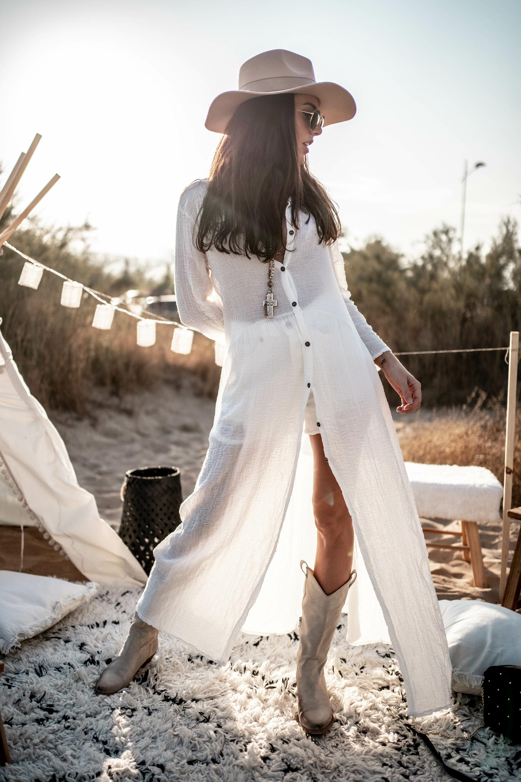 robe_eva_blanc_banditassun-128