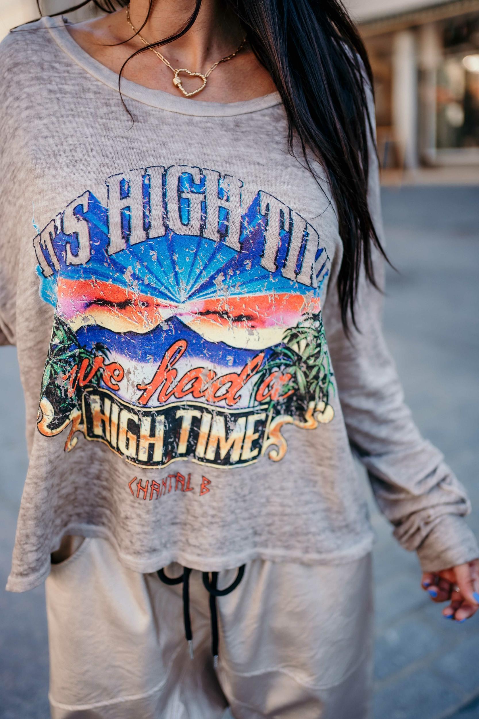 sweat_hightime_beige_chantalbDR-106
