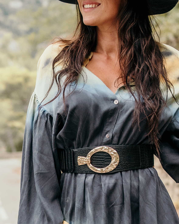 ceinture_amalya_noir-3
