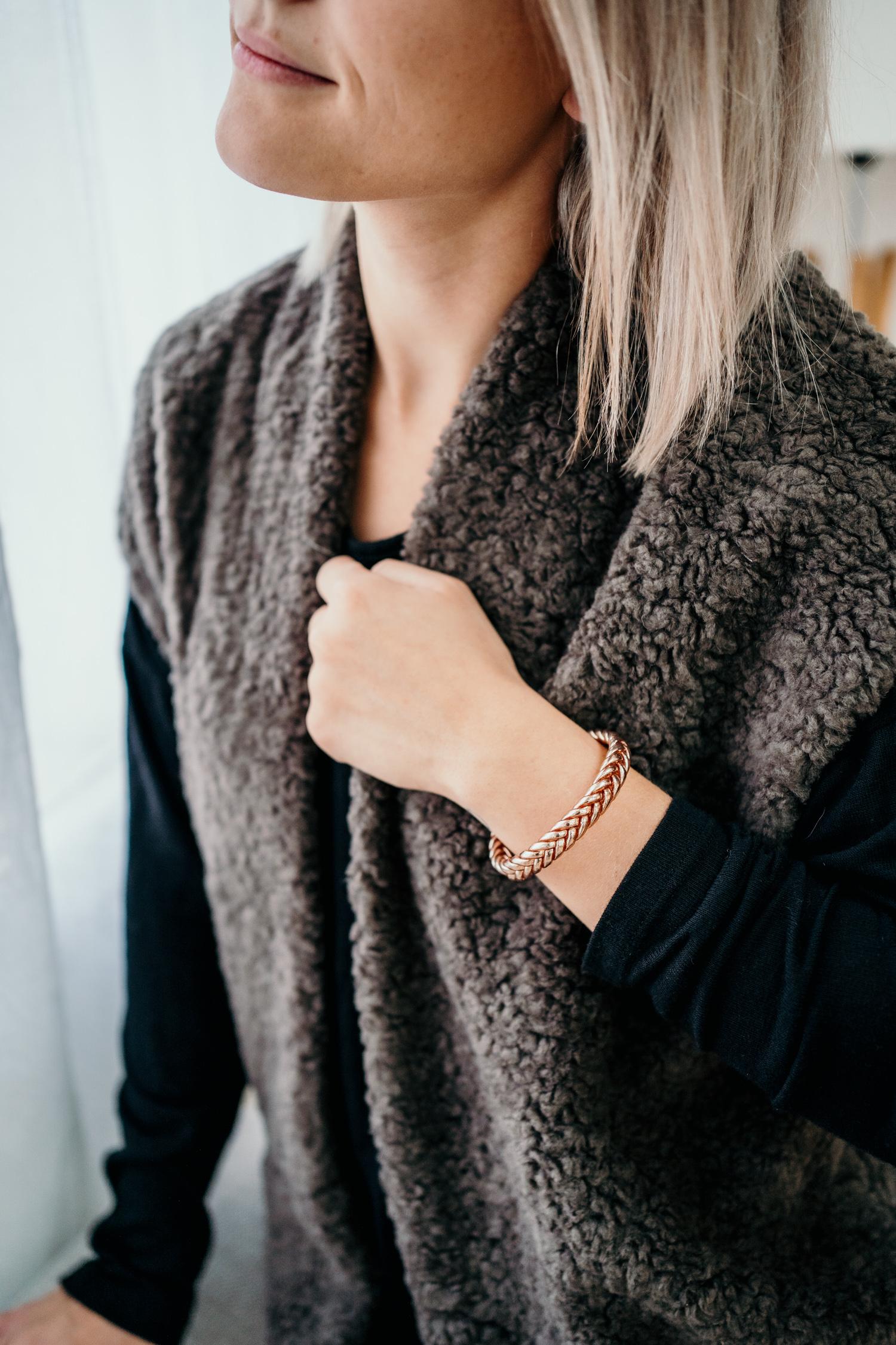 bracelet_canna_beige_rosé_2