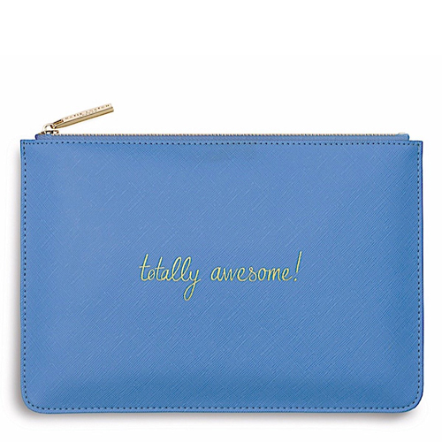 Pochette TOTALLY AWESOME