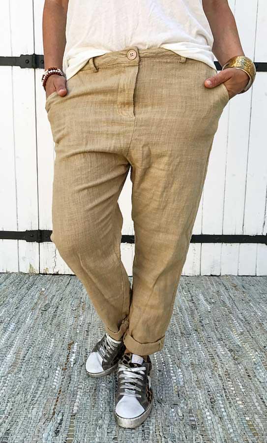 pantalon_rio_banditas_keva_camel-2
