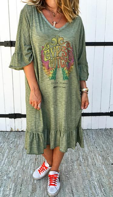 robe_gypsy_lola_dress_kaki
