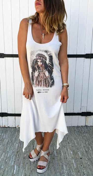robe_florie_blanc_lola_dress