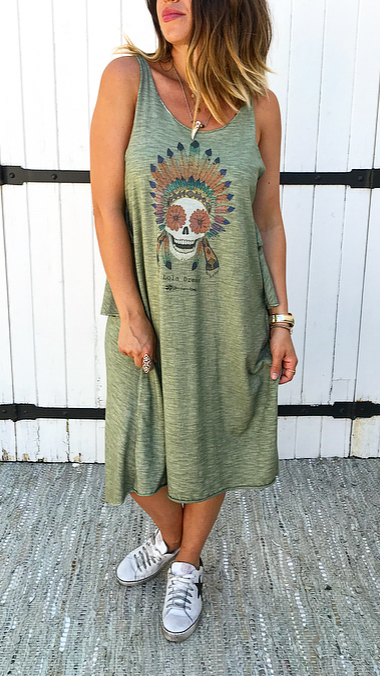 robe_spanouch_kaki_lola_dress