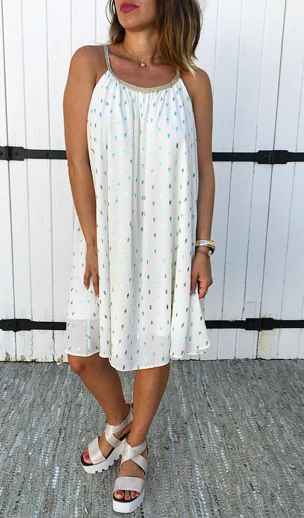 robe_esmeralda_vintage_love_keva_creme_turquoise