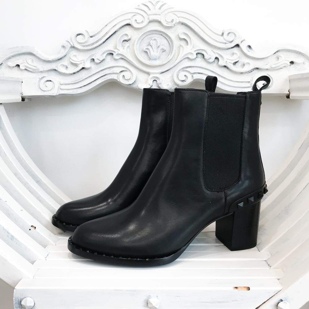 Boots VERTIGO
