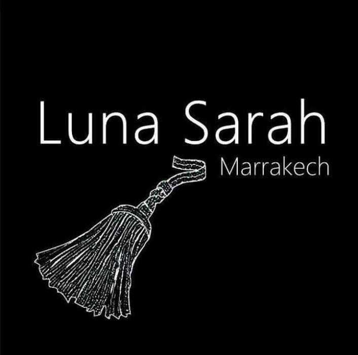 Luna Sarah