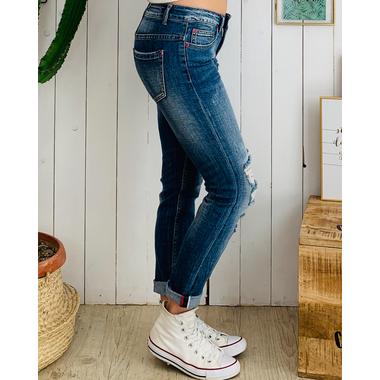 jeans_parker_wiya_keva-2