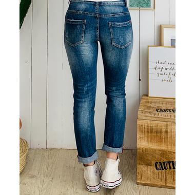 jeans_parker_wiya_keva-3