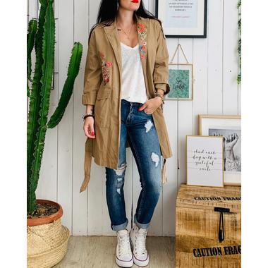 jeans_parker_wiya_keva-6
