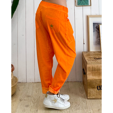 jogg_owen_orange_chantalb_keva-6
